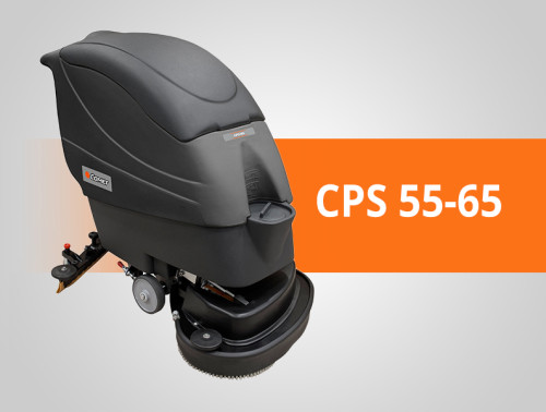 CPS 55-65
