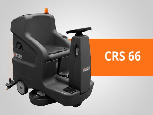 CRS 66