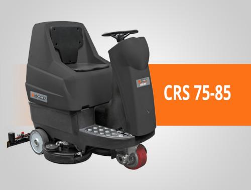CRS 75-85
