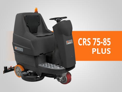CRS 75-85 Plus