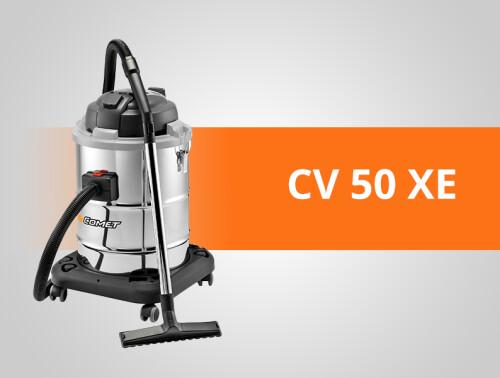 CV50XE