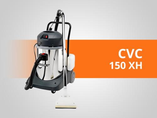 CVC 150 XH