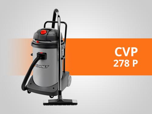 CVP 278 P