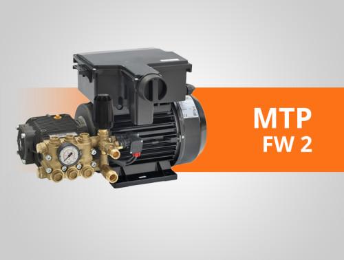 MTP FW2