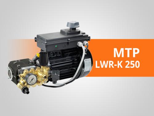 MTP LWR-K 250
