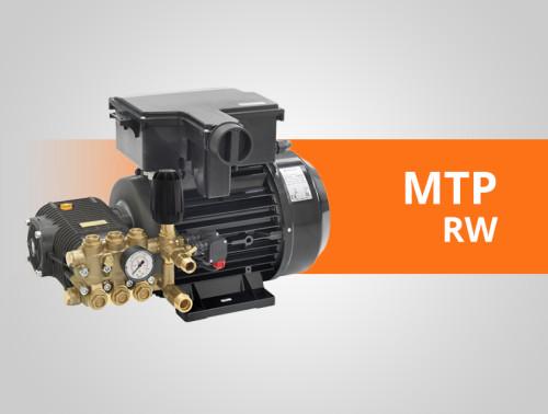MTP RW