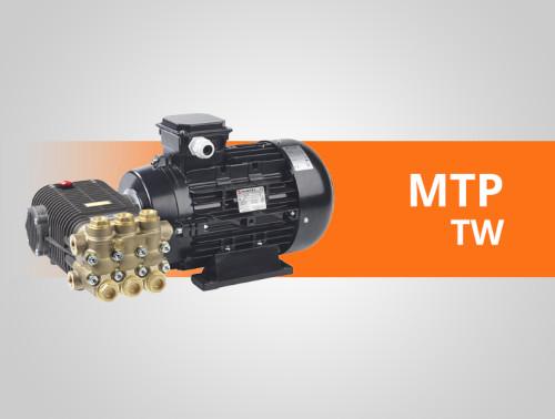 MTP TW