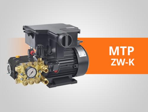 MTP ZW-K
