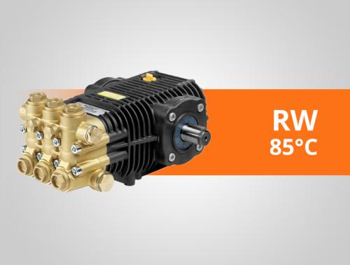 RW 85