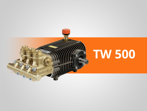 TW 500