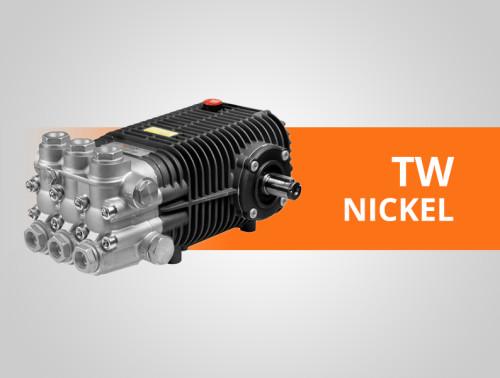 TW Nickel