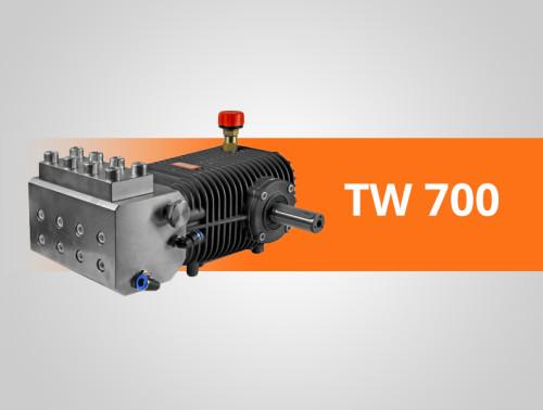tw 700
