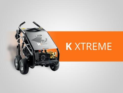 K Xtreme