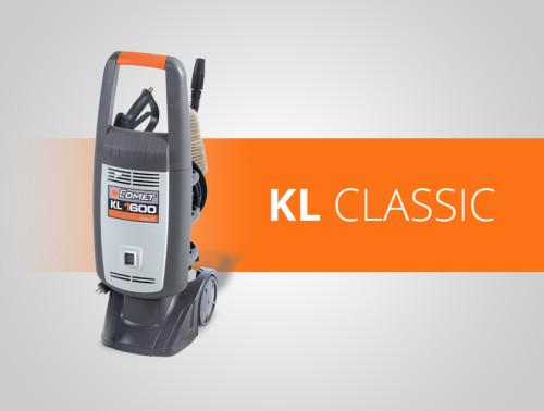 KL classic