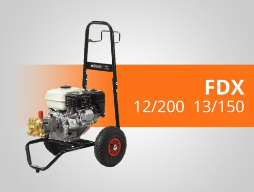 FDX_12-200_13-150