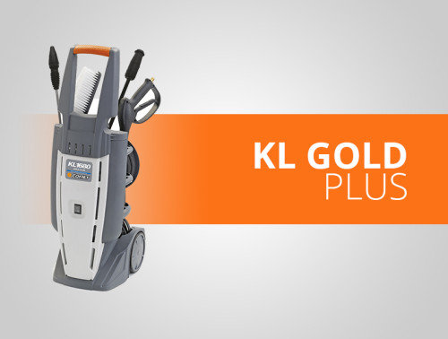 kl gold plus
