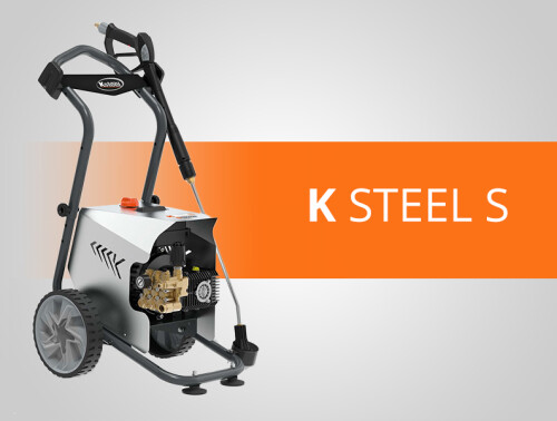 K_Steel_Sdd
