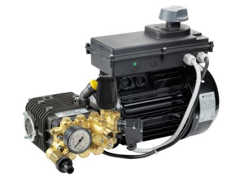 MTP LW-K 250
