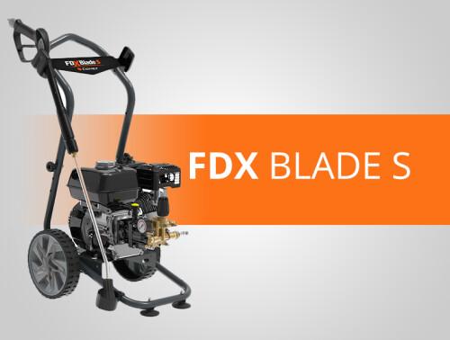 FDX_Blade_See